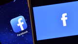 Facebook to allow graphic posts if deemed 'newsworthy'