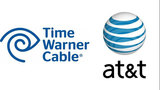AT&T-Time Warner mega-deal is near