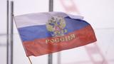 American vigilante hacker sends Russia a warning