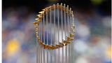 'A Super Bowl every night': Ticket prices sky-high for historic World Series