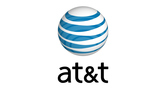 Why AT&T wants Time Warner