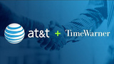 Media titans weigh in on AT&T-Time Warner merger