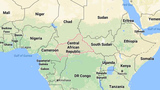 4 killed, 14 injured in anti-UN protest in Central African Republic