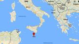 Plane crash in Malta kills five people