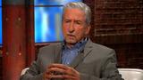 Tom Hayden, famed anti-Vietnam War activist, dies