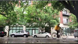 3 tips to ease urban stress