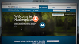 Obamacare subsidies on the rise in 2017