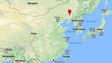 Explosion at residential complex in China kills 14