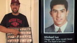 Man's 1993 yearbook quote predicts World Series outcome