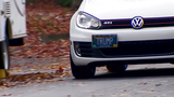 Man with 'Trump' vanity plates says he receives threats