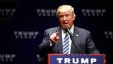 Trump lays out 'urban renewal' proposals