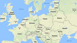 NATO bolsters presence in eastern Europe