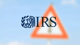 IRS impersonators accused of stealing millions from the elderly