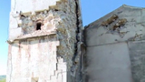 Central Italy shook by 2 large earthquakes