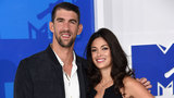 Michael Phelps secretly got married