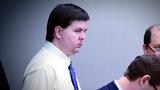 Judge speaks on sentencing in hot car death
