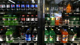 Maine to ask Trump for power to ban food stamps for soda