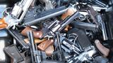 Mayor plans initiative to get guns away from teenagers