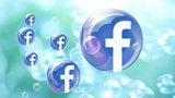 Study: Facebook can actually make us more narrow-minded