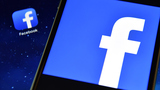 Fake Facebook alerts hit social media accounts
