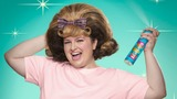 'Hairspray Live!' airs Wednesday at 7 pm