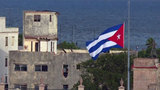 Fidel Castro mourned in his birthplace