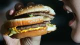McDonald's just tweaked the Big Mac