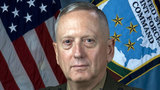 Meet the 'Mad Dog' Donald Trump wants to lead the Pentagon