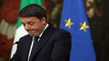 Italy's Matteo Renzi officially resigns after crushing referendum defeat