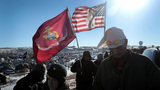 Dakota Access Pipeline: What happens next?
