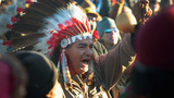 Dakota Access Pipeline could be rerouted