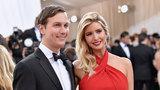 Ivanka Trump and Jared Kushner plan move to DC