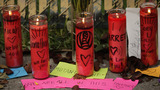 Oakland fire death toll, at 36, likely to climb
