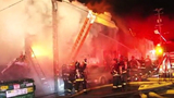 Oakland fire: Authorities find more victims