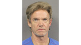 Suspect charged with manslaughter in Joe McKnight death