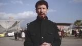 ISIS hostage John Cantlie appears in propaganda video