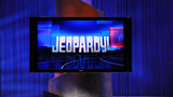 'Jeopardy!' contestant dies before show airs