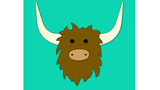 Anonymous social app Yik Yak slashes workforce