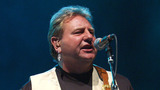 Prog rock pioneer Greg Lake dead at 69