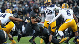 Army ends 14-year losing streak to Navy
