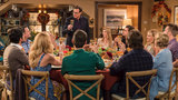 'Fuller House' cast reflects on a major homecoming, show's success ahead&hellip&#x3b;