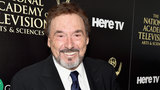 'Days of Our Lives' star Joseph Mascolo dies at 87