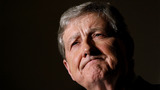 GOP Kennedy wins Louisiana US Sentate runoff
