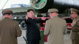 North Korea says Obama should focus on moving