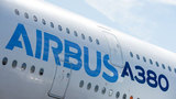 Airbus says it has received 'oral assurances' on Brexit