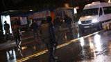 Istanbul nightclub shooting suspect confesses, governor says