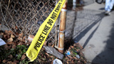 Human skeletal remains found in Ormond Beach