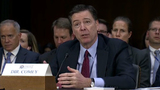FBI refused White House request to knock down recent Trump-Russia stories