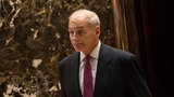Kelly confirmed as homeland security secretary