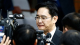 Samsung heir to be indicted on corruption charges